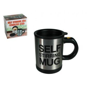 71-2897-self-stirring-mug-500x500.jpg