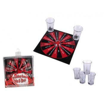 79-3992-spin-drink-strip-500x500.jpg