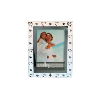 94-2104-hartjes-fotolijst-verticaal-500x500.jpg