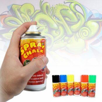chalkspray1_1_4.jpg