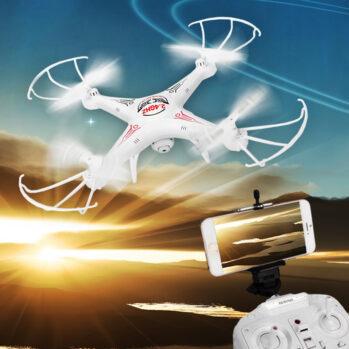 g20_quadcopter.jpg