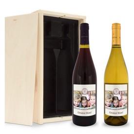 gepersonaliseerde-wijn