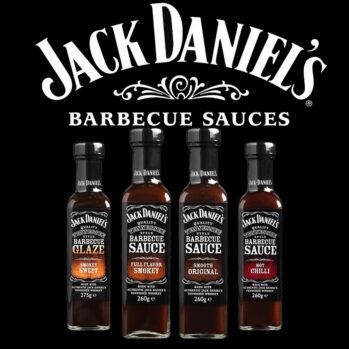 jack-sauce_1.jpg