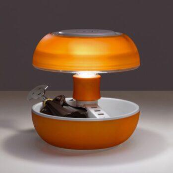 joyo-tafellamp-met-usb-poorten-oranje-8e6.jpg