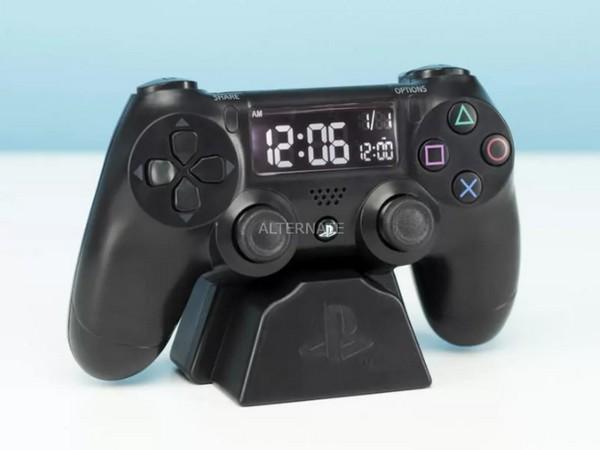 gadgets en cadeaus voor gamers